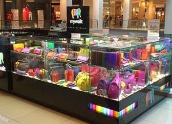 c055c0dee126 Обзор бизнес-модели  островок в торговом центре. Открытие торгового острова  – привлекательная идея ...