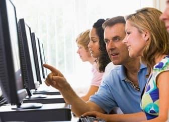 Бизнес план обучение компьютерной грамоте бизнес план ios приложения
