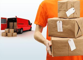 Бизнес план доставки товаров открыть свою распечатку бизнес