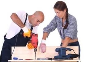 Изображение - Бизнес идеи для пенсионеров мужчин и женщин 60_1img_l