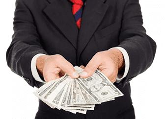 Кредит наличными быстро без справок и поручителей онлайн заявка
