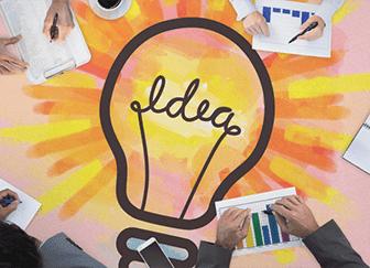 Новые бизнес идеи за рубежом идеи для бизнес плана презентация