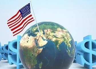 Американские бизнес идеями оптимальные бизнес идеи