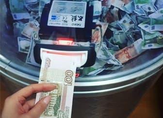 Как выиграть в игровом автомате деньги играть в игровые автоматы леди удача