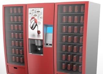 Бизнес идеи автомат кофе огородные бизнес идеи