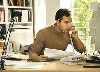 Бизнес на дому: ТОП идей для мужчин