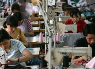 ab8a90586dbd ... создание собственных коллекций одежды, обуви, аксессуаров можно сделать  в разы экономичнее, обратив внимание на такое направление, как OEM  производство ...