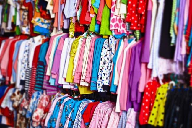 Выбор местоположения магазина. Для того, чтобы открыть магазина детской  одежды с нуля ... 62fbf1b5b34