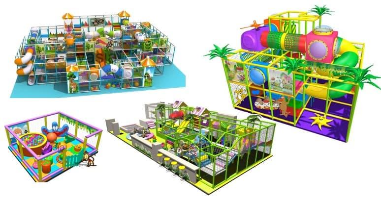 Изображение - Пошаговая инструкция по организации детской игровой комнаты variantyi_detskih_komnat