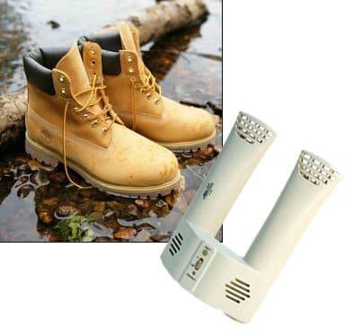 Изображение - Ионизатор для обуви img-721-1396886803