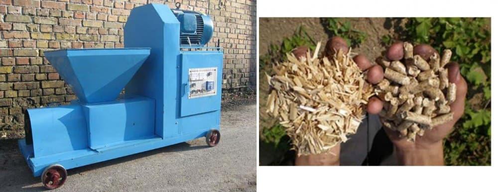 Изображение - Выбираем оборудование для производства в гараже img-721-1447954266