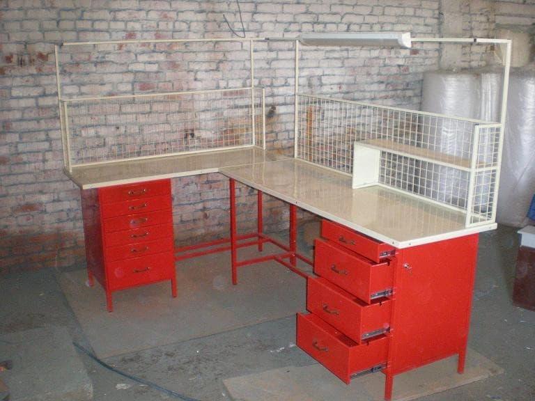 Изображение - Выбираем оборудование для производства в гараже img-721-1447954759