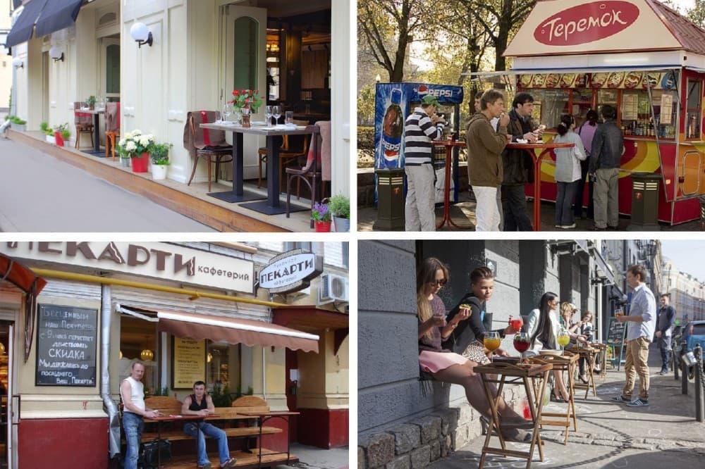 Изображение - Как открыть летнее кафе img-721-1462171317