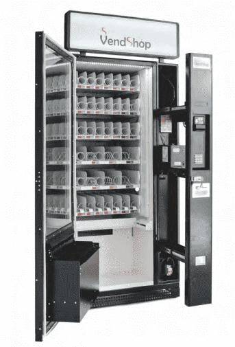 Автомат по продаже табачных изделий сигары куплю оптом