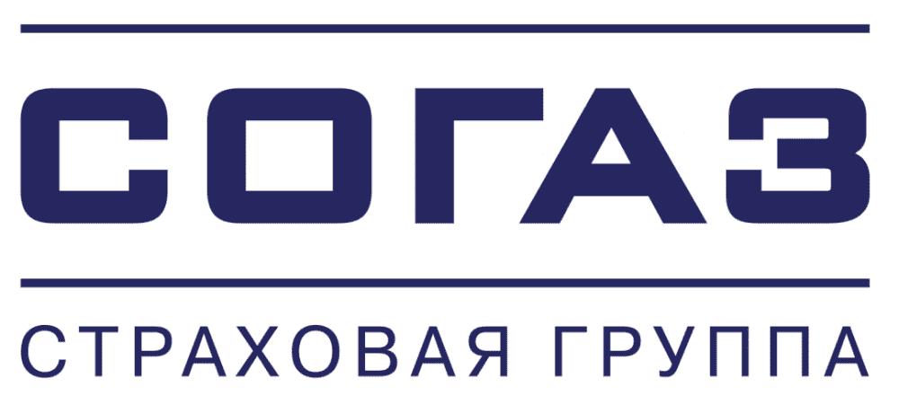 Страховые компании России