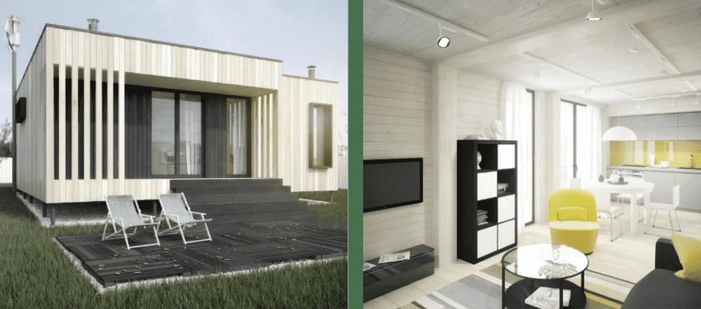 Изображение - Изготовление модульных зданий img-721-1488624426