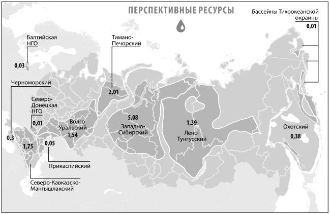 Изображение - Добыча нефти в россии img-721-1496935024