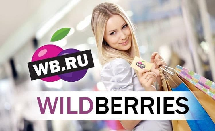 История успеха интернет-магазина Wildberries Татьяны Бакальчук a8f481ce9d4