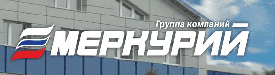 Мегаполис табачные изделия официальный сайт сигареты оптом купить в новосибирске