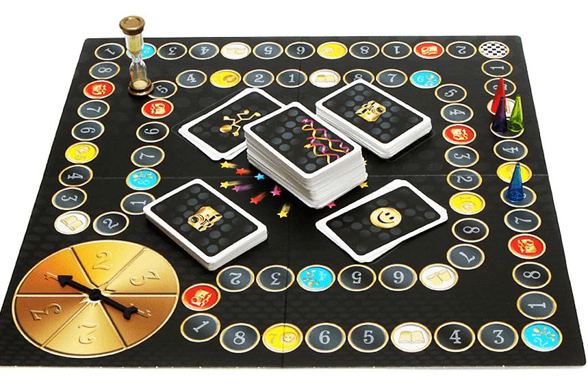 Изображение - Настольная игра бизнес img-721-1506859038