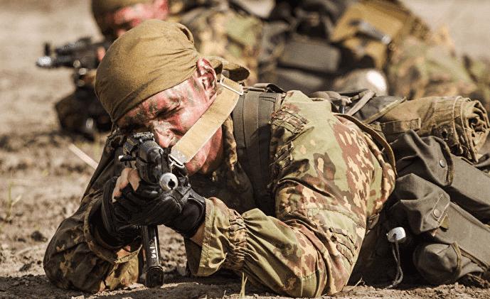 Изображение - Частная военная компания img-721-1506872667