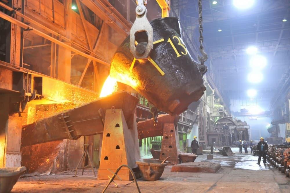 Изображение - Норильский никель завод img-721-1506876036
