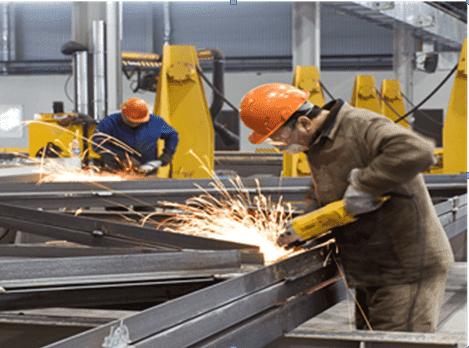 Изображение - Бизнес на металле img-721-1508101821