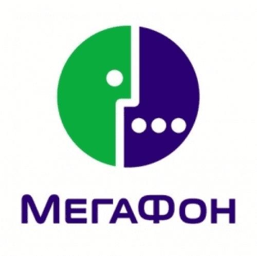 История МегаФона – члена «большой тройки» крупнейших игроков рынка сотовой  связи