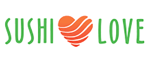 Сайт https://sushi-love.ru/