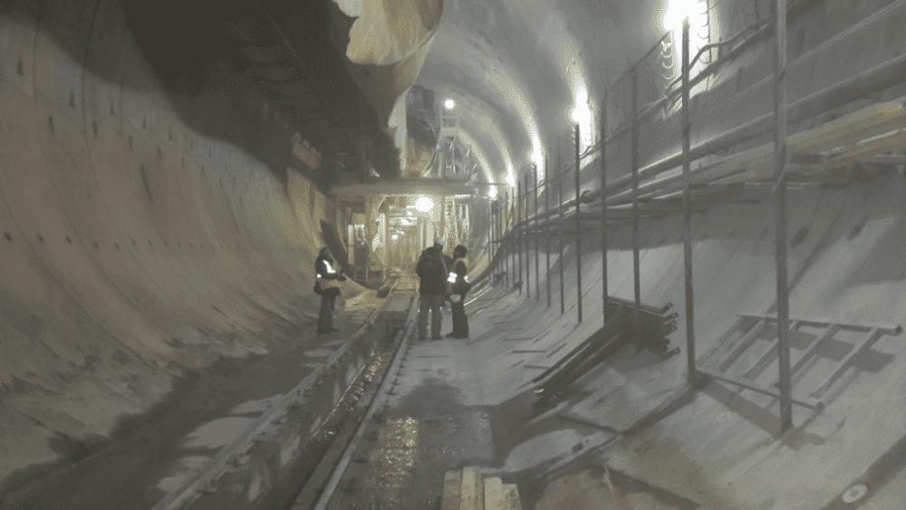 Изображение - Новый байкальский тоннель img-721-1521627216