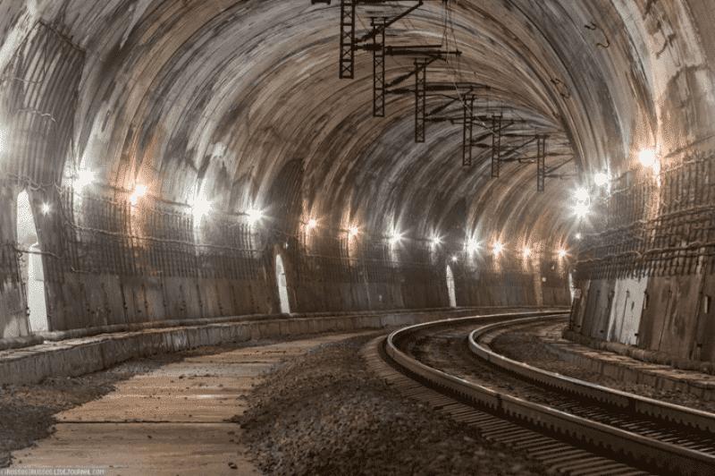 Изображение - Новый байкальский тоннель img-721-1521627369