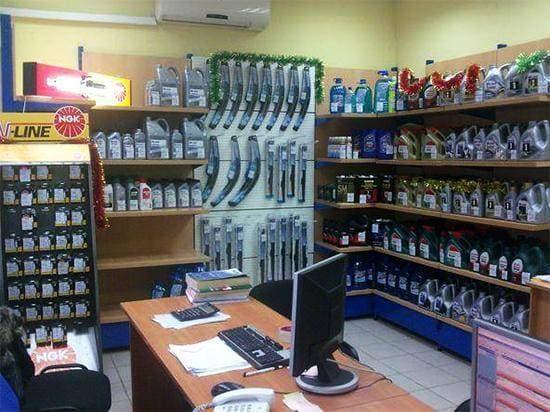 Изображение - Как открыть магазин автозапчастей с нуля img-721-1537884622