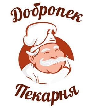 Рисунок 3. Логотип компании