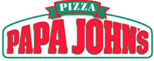 Рисунок 5. Логотип компании