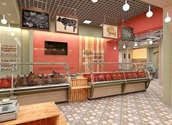 Изображение - Как открыть мясной магазин img-721-1540830978