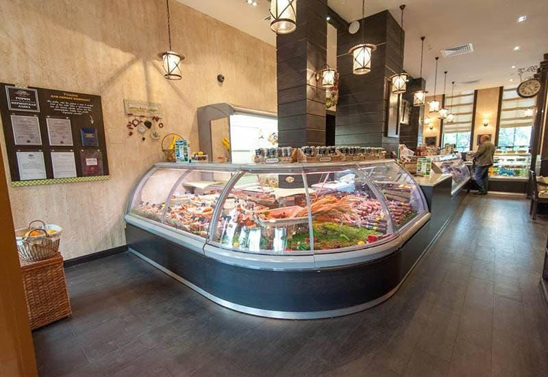 Изображение - Как открыть мясной магазин img-721-1540831122