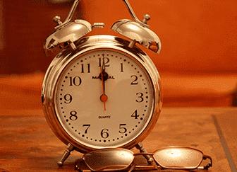 Работы часов стоимость по тк рф ночных в скупка новосибирске часов наручных