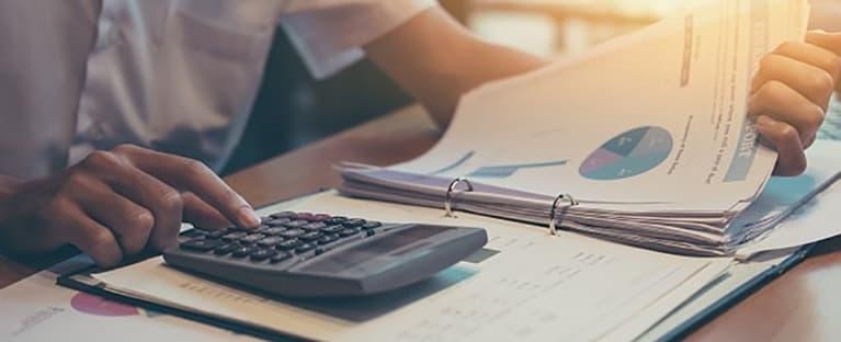 Изображение - Размер страховых взносов на себя которые ип должен оплатить в 2019 году img-721-1550232276