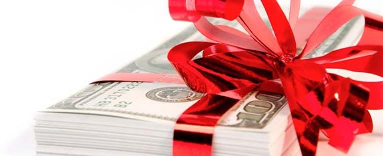 Когда платить страховые взносы с премии: какие взносы и когда