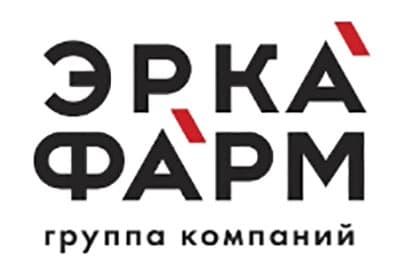 Рис. 5. Логотип