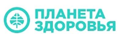 Рис. 11. Логотип