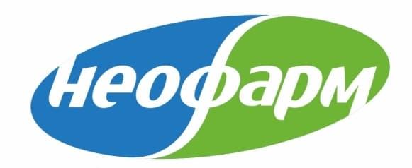 Рис. 12. Логотип