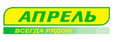 Рис. 15. Логотип
