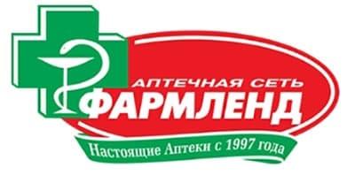 Рис. 16. Логотип