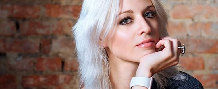 Анна белова фото модели с 14 лет работа