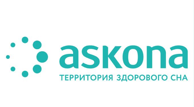 Президент группы компаний Askona Life Group Роман Ершов о значении бренда