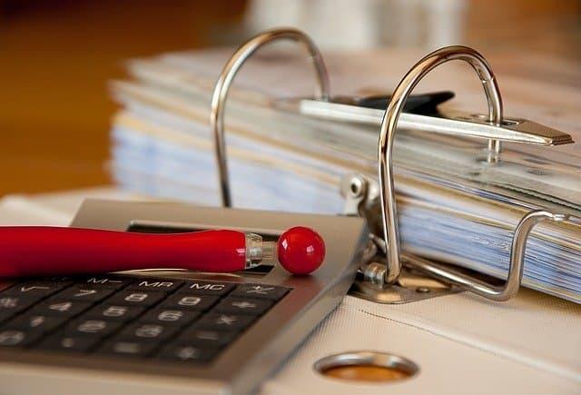 Бухгалтерская отчетность при ликвидации организации